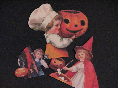 halloween ornament 006