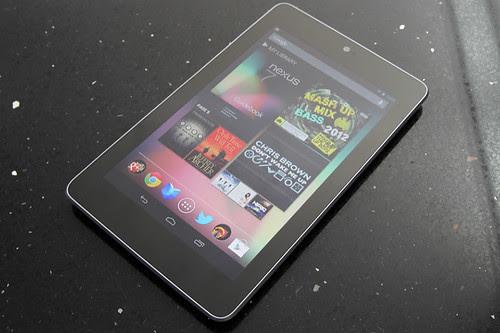 Tablet Murah Yang Bagus Untuk Main Game | Kata-Kata SMS