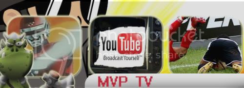 MVP-TV