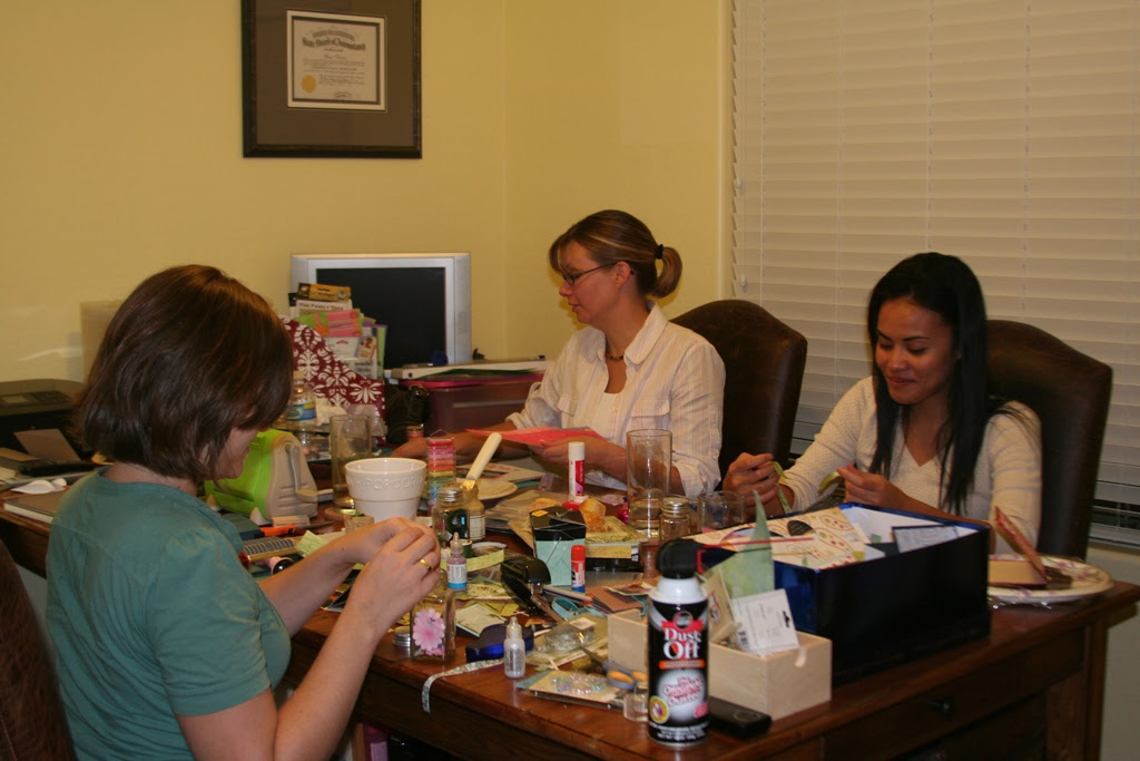 IMG_1535_CraftParty2