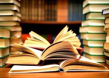 """""""إسلامية المعرفة"""": ملاحظات منهجية"""