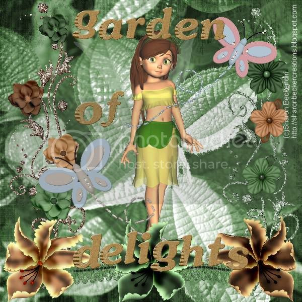 Fairies,Fantasy,Children