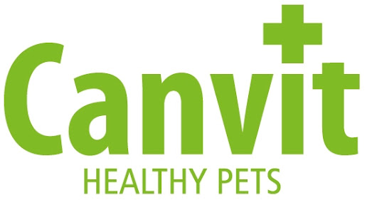 Canvit - Healthy Pets - Vitalpet
