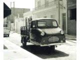 greek-automotive-history-55