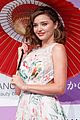 miranda kerr hits the streets of tokyo for yuri takano beauty clinic 01