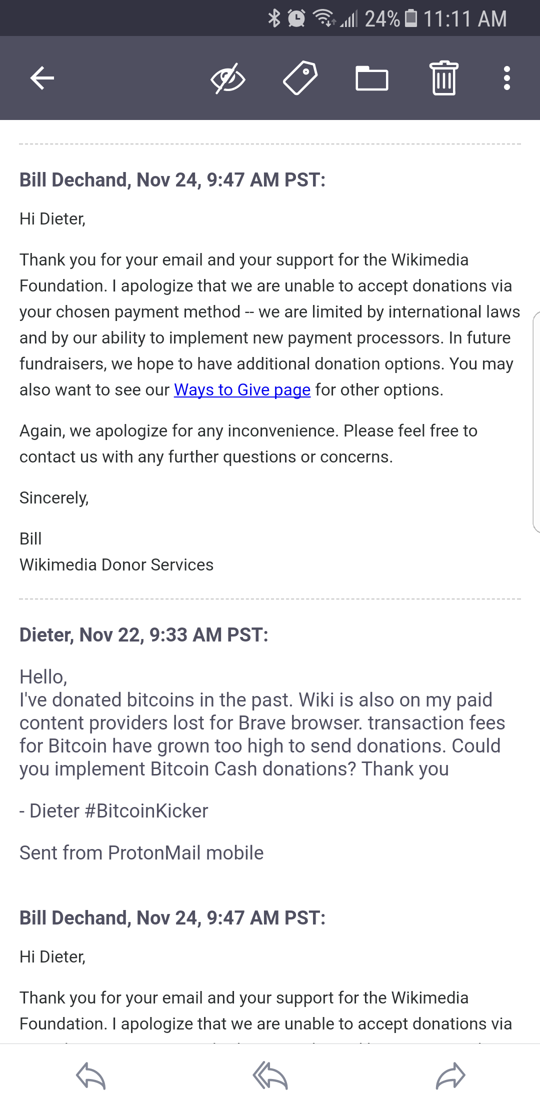 We donate bitcoins about soccer betting statistics