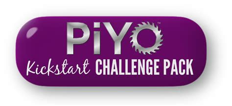 piyo   angie  progress