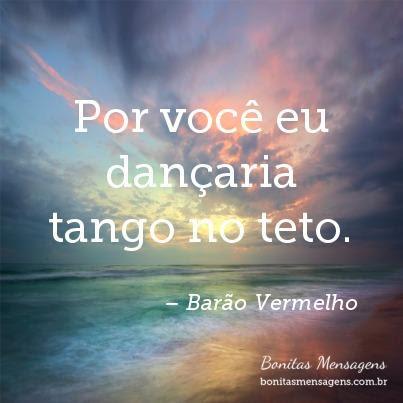 Frases E Mensagens De Amor Para Celular E Sms Para Facebook Lindas