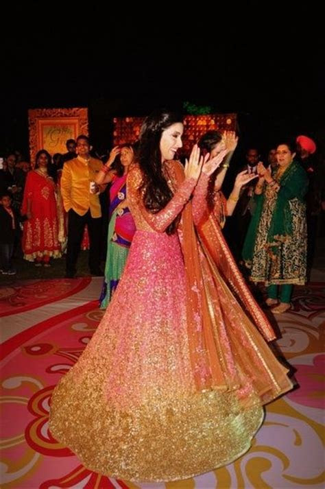 201 best images about Indian Clothes on Pinterest   Indian