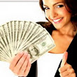 2500 dollar loan 24 hours - Payday Loan in 60 Minutes. Get Loan Now.