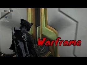 Warframe Gameplay || تجربة لعبة وار فريم