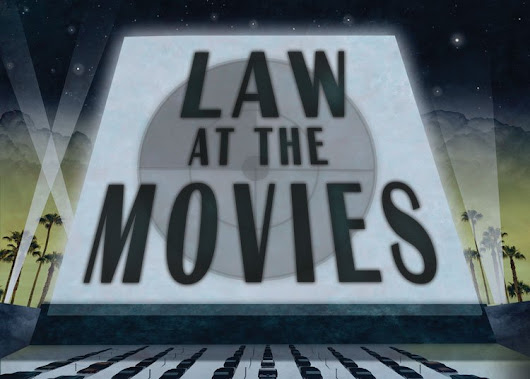 The 25 greatest legal movies