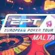 2015 EPT Malta: The Official Schedule is Out! | Play Online Poker at Regal Poker