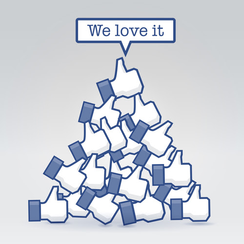 Are Facebook Likes Valuable and Worthwhile for your Business?