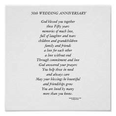 Wedding Poems for Deceased Parents   Wedding Anniversary