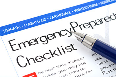 Commercial Emergency Response Services Atlanta | Commercial Emergency Response Plans, Repair & Restoration Services