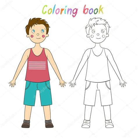 insan resmi boyama gazetesujin