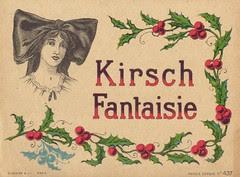 kirsch2