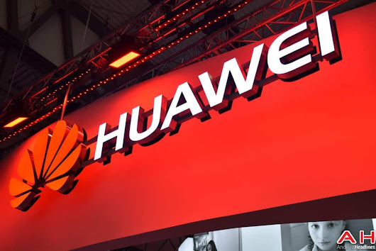 Opinion: Huawei Far From Blameless For Its Treatment In The US