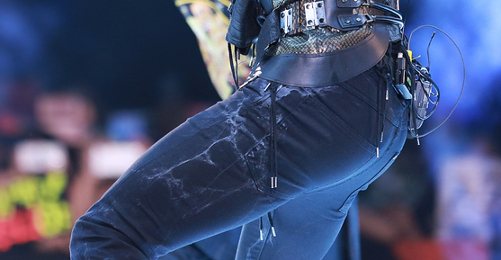 Image result for woohyun thighs