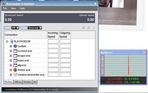 NetMeter.png