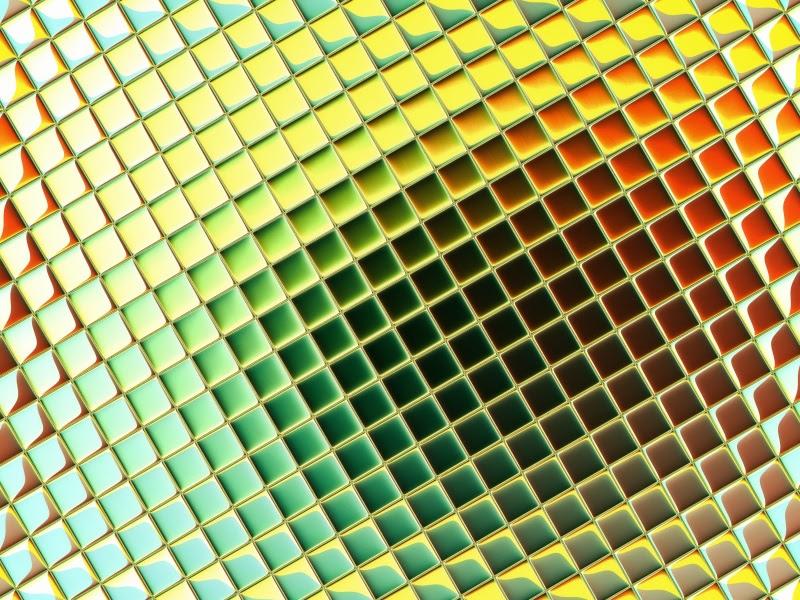 Tile Background by cabochonwolf on DeviantArt
