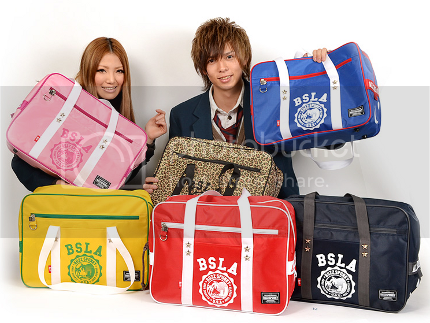 bags photo bags_zps6972662e.png