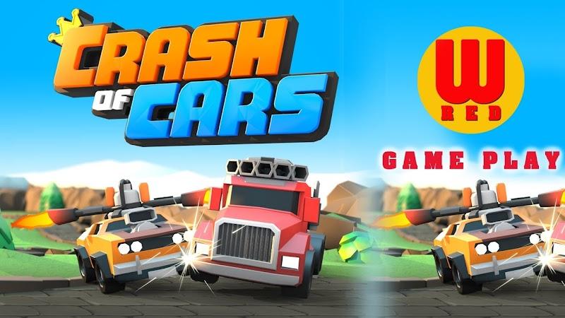 Multiplayer Car Games Mobile