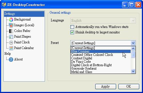 se-desktopconstructor-10