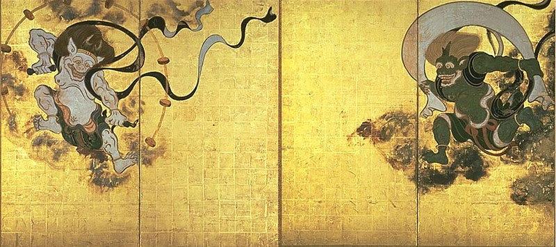 Datei:Fujinraijin-tawaraya.jpg