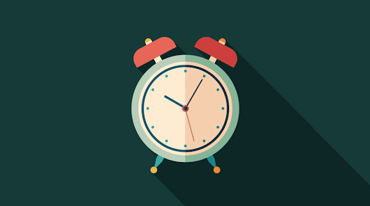 Time Management Tips for Tackling Your Side Project - Trello Blog