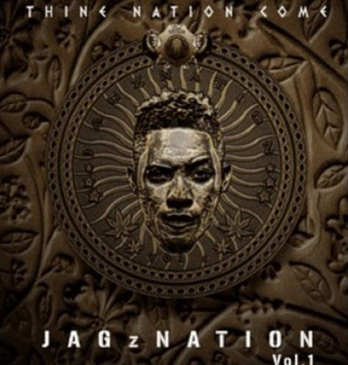 Jesse Jagz Releases 'Thy Nation Come' [Track Picks] – Mamacita + Bad Girl ft. Wizkid