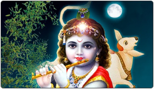 Lord Krishna Photos Myspace Orkut Friendster Multiply Hi5 Websites Blogs