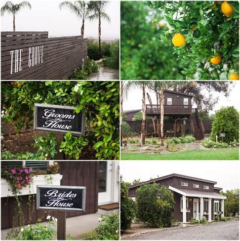 The Grove, The Grove in Redlands, The Grove Wedding, The