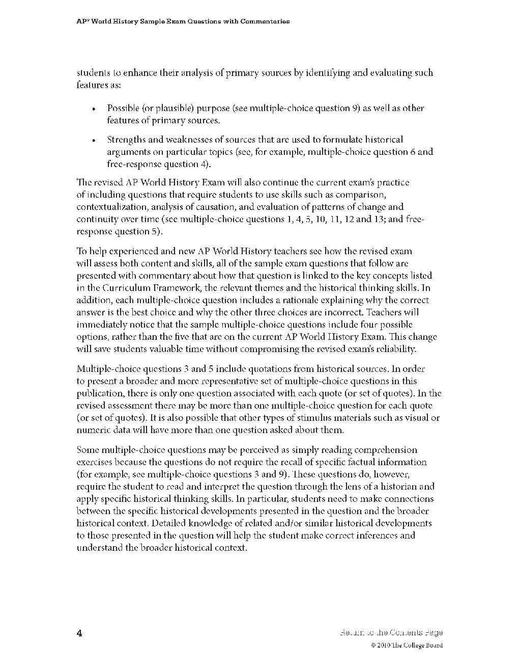ap world history thesis examples  thesis title ideas for