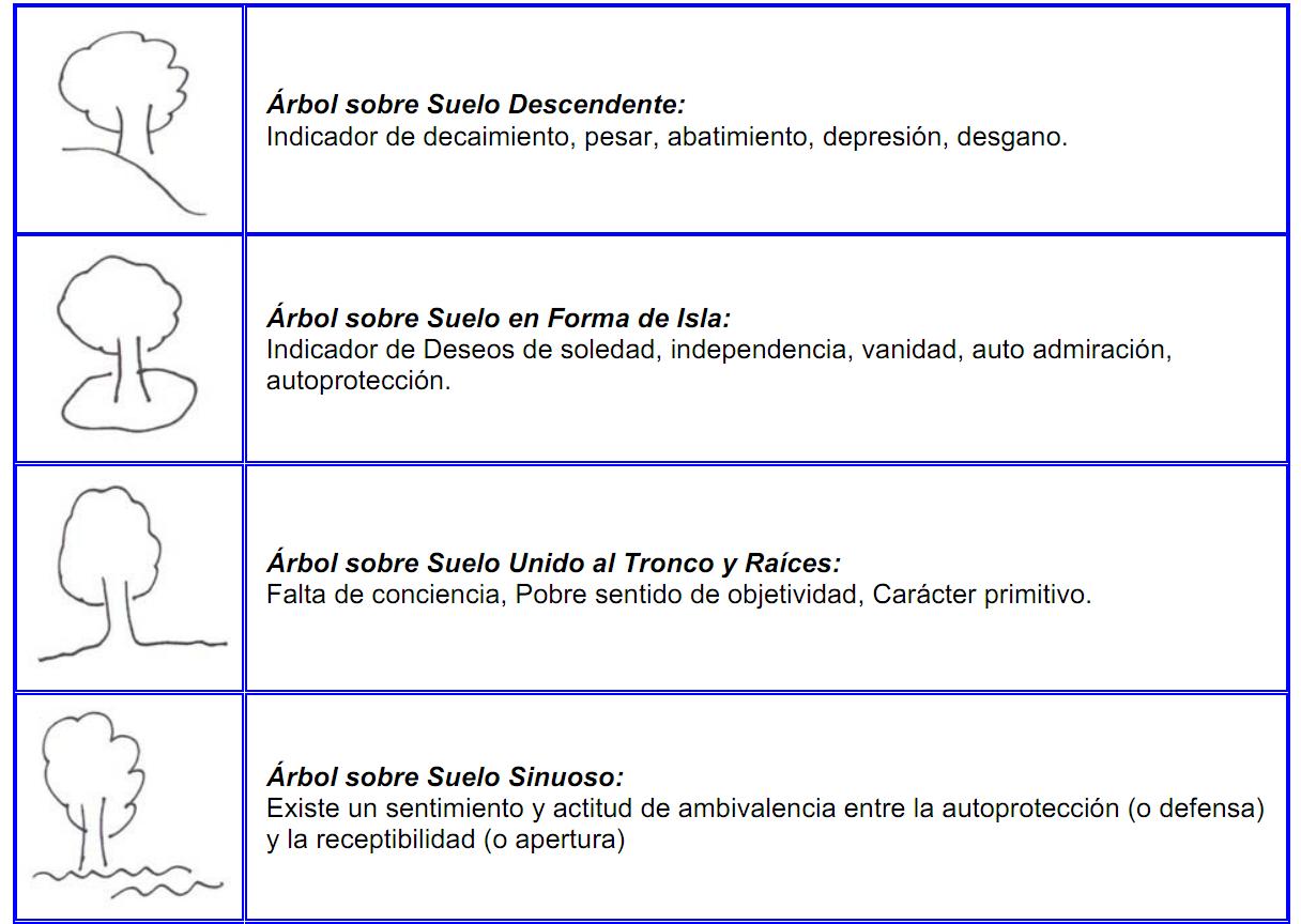 arboles_tronco39