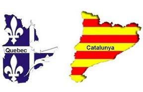 http://roseencatalunya.blogspot.com.es/