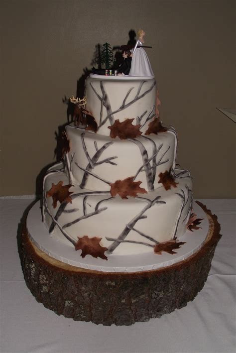 365 best IDEAS FOR MYCAMO WEDDING images on Pinterest