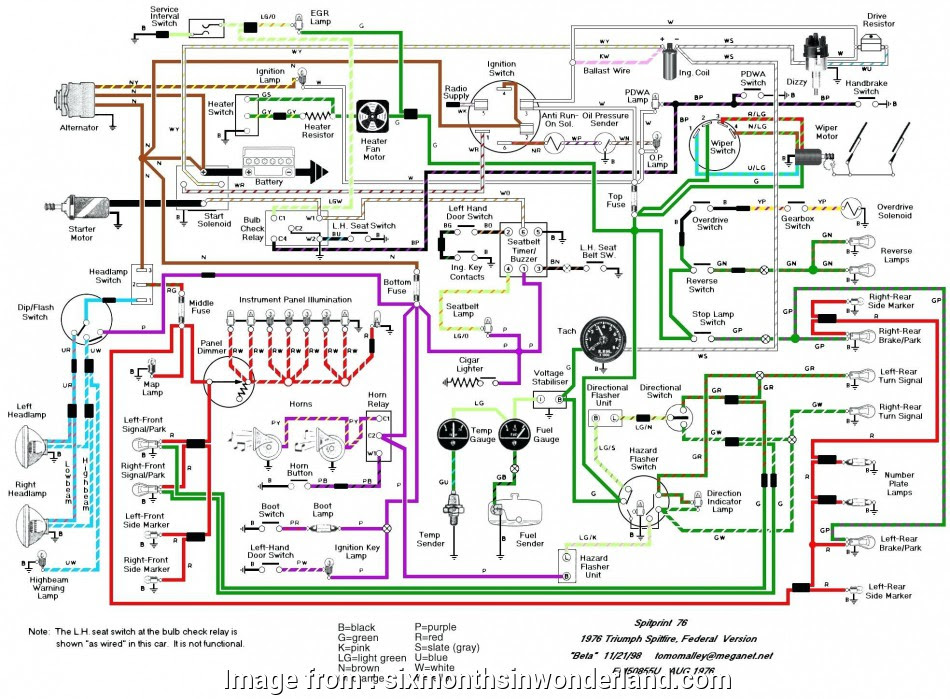 Diagram Dsc 4020 Wiring Diagram Full Version Hd Quality Wiring Diagram Respiratorysystemdiagram Potrosuaemfc Mx