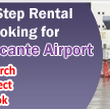 Car Rental Spain for Business & Leisure Travellers