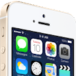 iPhone 5s shipping times improve to 1-3 days for many countries