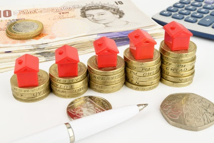 Now Landlords are being Opted in to Cash Accounting!