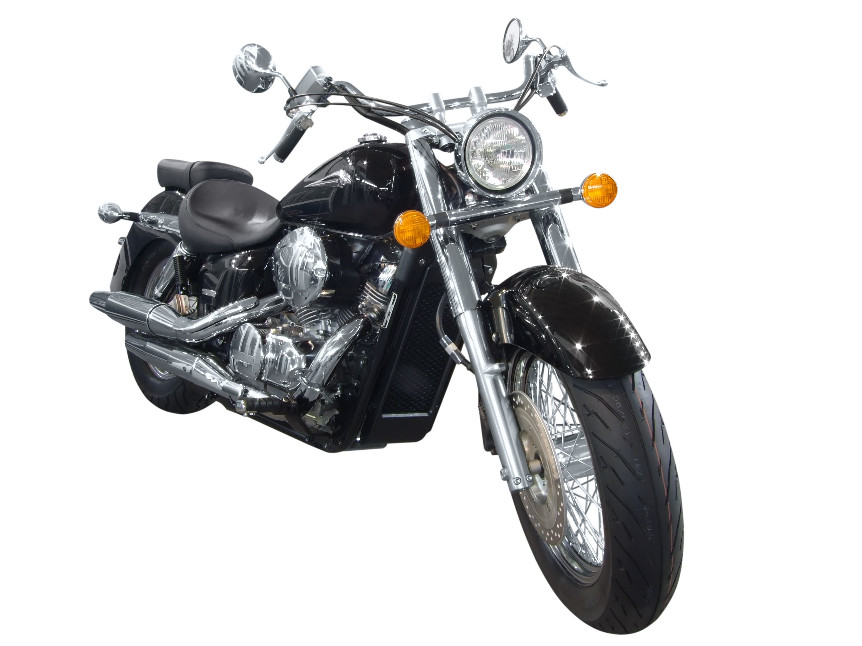 Motorcycle Accidents in New Jersey  Motorcycle Accident Lawyer NJ