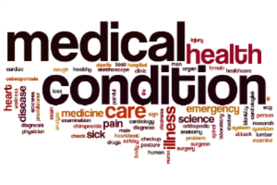 Why Medical Conditions Respond - Dr. Rick Kirkpatrick chiropractor in Lakewood CO - Belmar Chiropractic