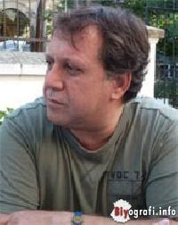 Mustafa Şevki Doğan