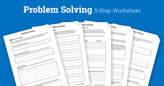 Accounting 1 Problem 18 5 Worksheet : Therapist aid google