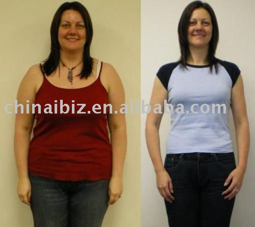 L Carnitine Weight Loss Before And After Before And