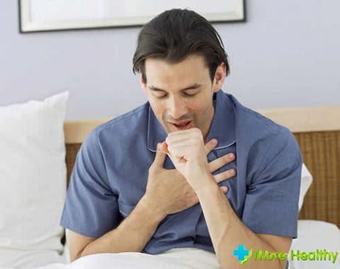 Страница Лечение Псориаза Домашними Средствами