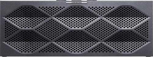 Jawbone - MINI JAMBOX Wireless Speaker