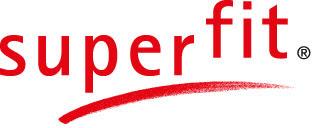 superfit_flash_cmyk